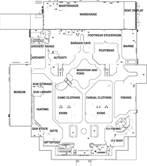 taxidermy shop floor plans taxidermy shop floor plans taxidermy shop plans images