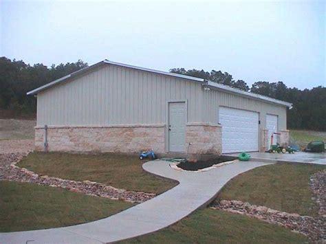 building plans for metal garage steel building homes steel garage back to metal building picture gallery garage