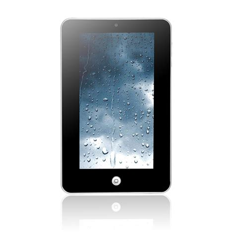 cheap android tablets hiewgeet 7 quot android 2 3 recording tablet pc 183 cheap tablets from china ctfc 183 store