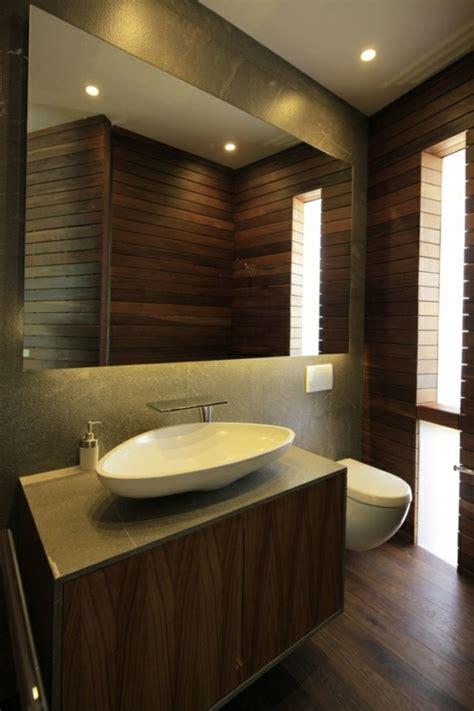 deco badezimmer waschbecken moderne waschbecken bilder zum inspirieren archzine net