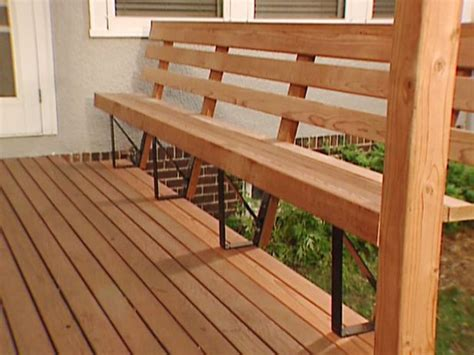 bench seating ideas deck bench seating ideas interior designs