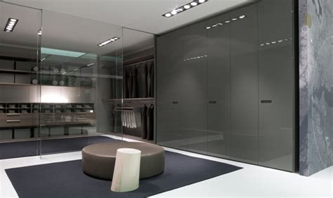 Modern Closet Design Bedroom Fitted Wardrobe Design Ideas With Cool And Cozy