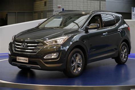 hyundai vehicles hyundai recalls vehicles to fix latches warning