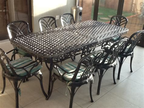 briarwood wrought iron patio furniture briarwood wrought iron patio furniture amazing woodard