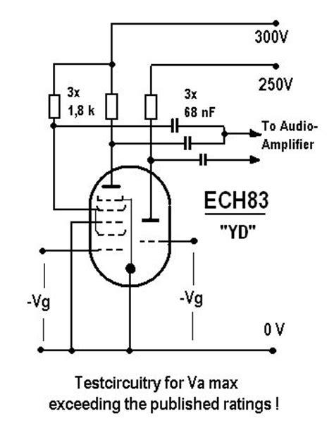 transistor a102m johnson capacitor datasheet 28 images v cap capacitor ebay 4017 ic chaney electronics 167