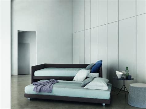 letti singoli semeraro divani letto frequenza d uso praticit 224 ed estetica dei