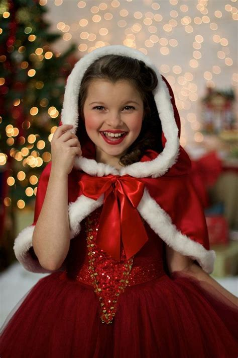 christmas girls profile pictures  facebook whatsapp