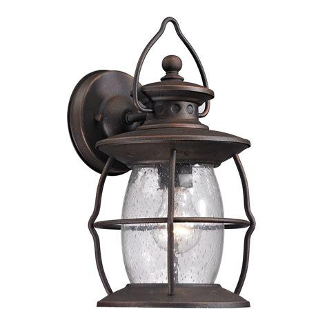 Corner Outdoor Light Outdoor Corner Lights 13 High Illuminations For Outdoor Of Your Home Warisan Lighting