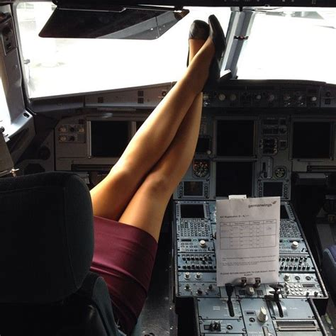 flight attendants spreading legs 3565 best stewardess images on pinterest flight