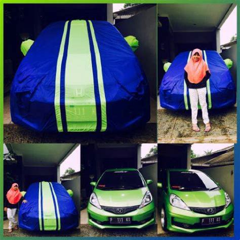 Cover Agya jual harga cover mobil agya cover ayla cover jazz rs