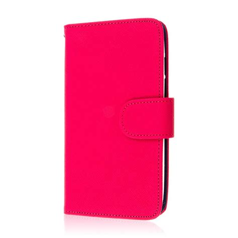 Wrist Wallets Sarung Hp wallet credit card id cover wrist protector for motorola droid turbo ebay
