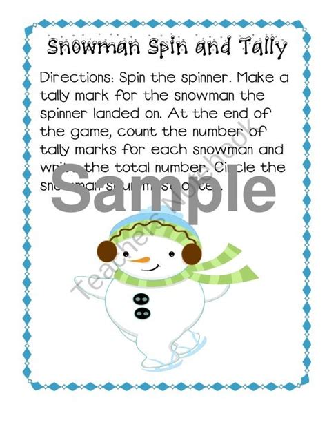 printable reindeer glyph 17 best images about christmas coloring printables on