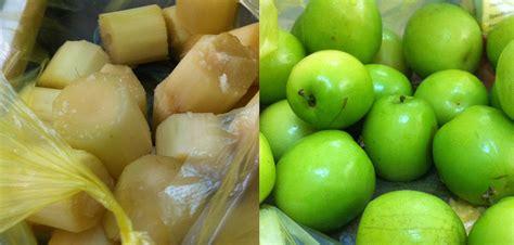 apple vietnam hai phong judskii