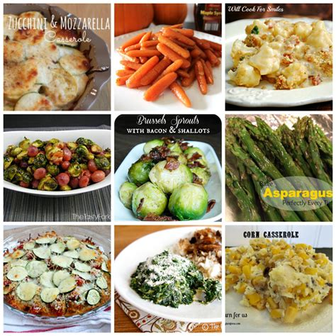 Side Dish Gives Osbourne Poisoning by Everything But The Turkey 33 100 Images Turkey In An