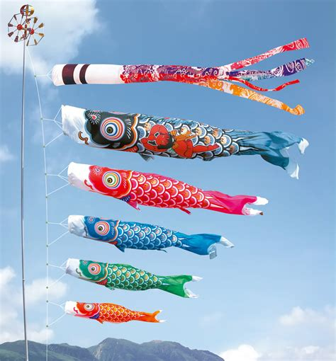 day in japan celebrating children s day with origami kimonos cheng tsui