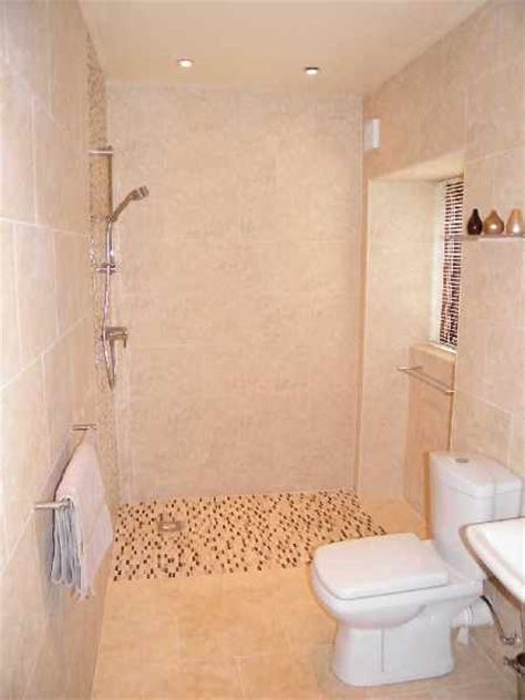 wet room curtains little orchard cottages nr blackpool lancashire 0845