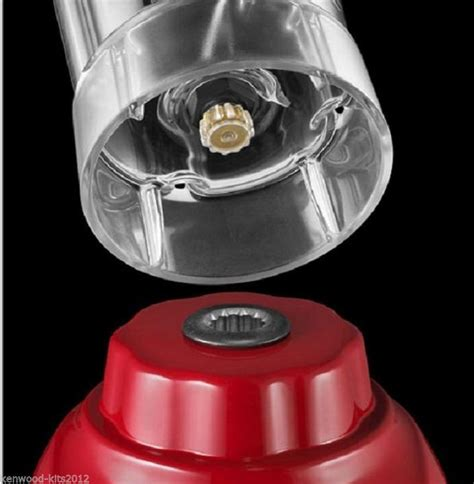 Kitchenaid Blender Coupling Replacement Replacement Kitchenaid Blender Drive Coupler Gear For New