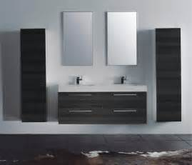 alnoite bathroom vanity modern bathroom vanities and