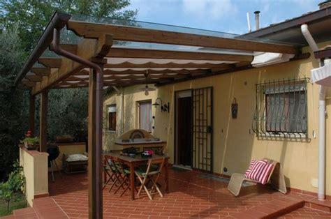 building a pergola a patio how to build a porch building a pergola