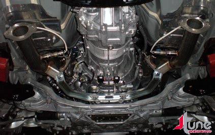 Nissan 370z Aftermarket Parts Jtune Performance Nissan 370z Nismo Runs Berk Technology