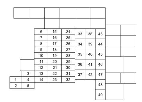 fuse box on mazda 2 wiring diagram manual