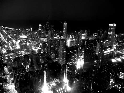black and white wallpaper of new york new york city black and white background www imgkid com
