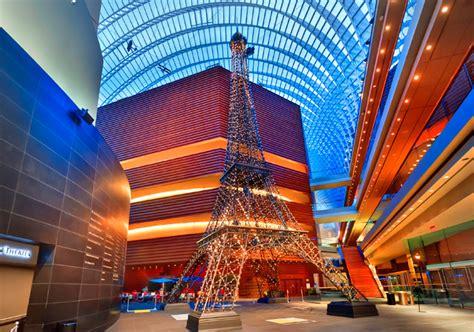 theme hotel philadelphia the kimmel center to continue the pifa eiffel tower light