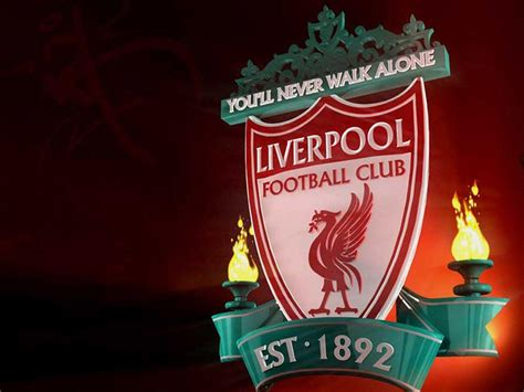 wallpaper animasi liverpool wallpapers logo liverpool 2016 wallpaper cave