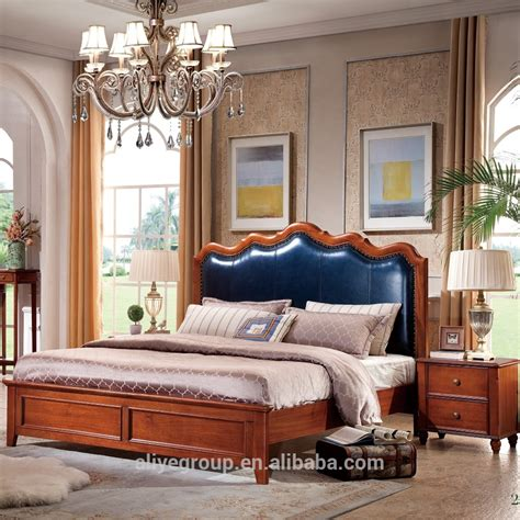 wholesale china leather bedrooms  buy  china leather bedrooms  china wholesalers