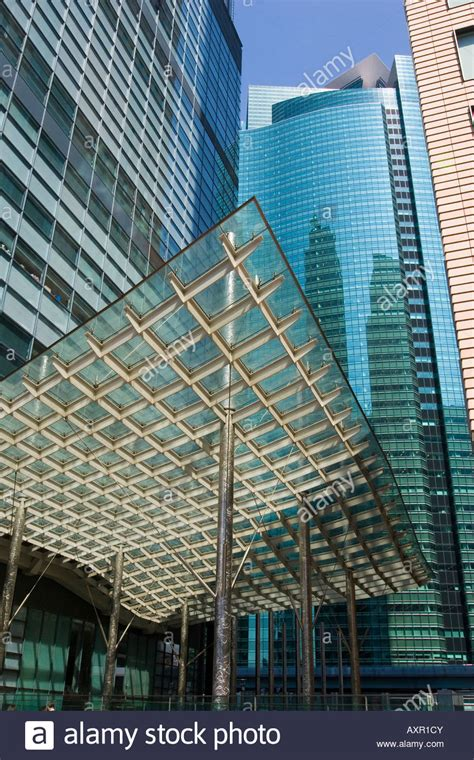 modern canopy modern building canopy design www pixshark images