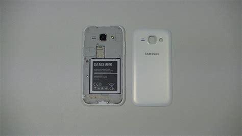 Samsung J3 Gres test du samsung galaxy j1 du moyen et du pas top top