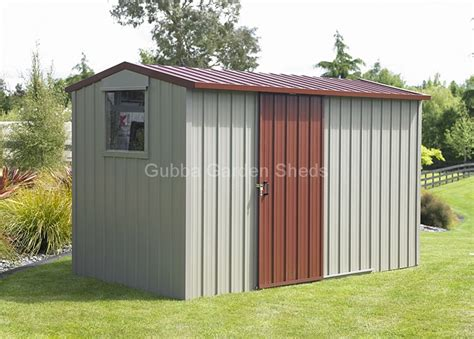 Mitre 10 Sheds by Outdoor Storage Sheds Diy Tool Shed Plans Free Pdf Garden Sheds Nz Mitre 10