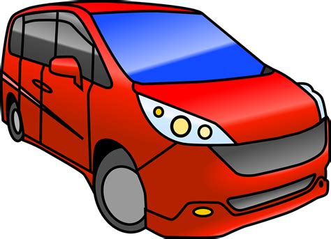 gambar mobil gerobak blog otomotif keren