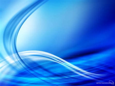 wallpaper abstract blue blue abstract wallpapers see to world