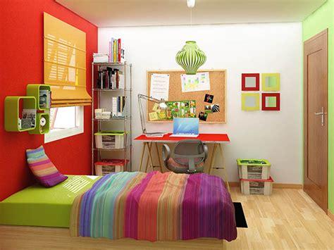 estudiar cocina barcelona decorar una habitaci 243 n de estudiantes