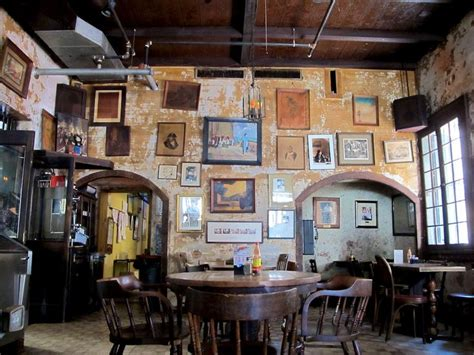 napoleon house new orleans napoleon house new orleans the big easy new orleans pinterest