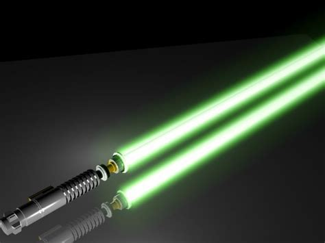 what color lightsaber are you what color lightsaber would you colors purple and
