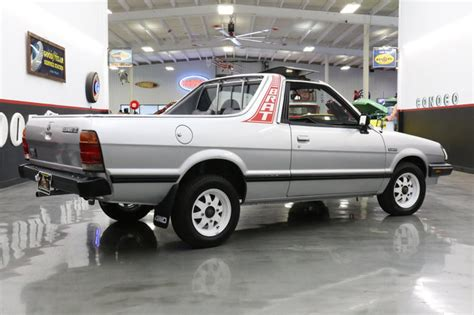 how to fix cars 1986 subaru brat auto manual how to install 1986 subaru brat springs rear how to install 1986 subaru brat springs rear