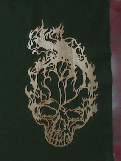 Pin By Roxanne Roxanne On Skullies Pinterest Paper Cutting Laser Cut Skull Template