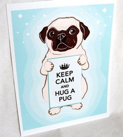 quotes about pugs pugs inspiring quotes and sayings juxtapost