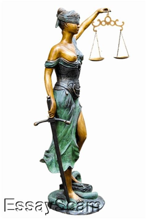 themes in king lear justice justice vs mercy king lear grade 12 english writing