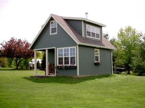 build small house pin by don today s plans on cabin and cottage ideas