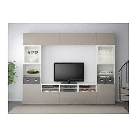 besta ikea canada 34 best images about living room on pinterest ikea