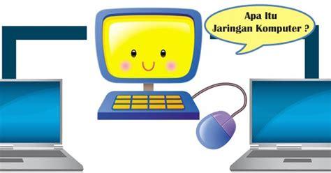 pengertian format gambar jpg new pengertian jaringan komputer dan media transmisi