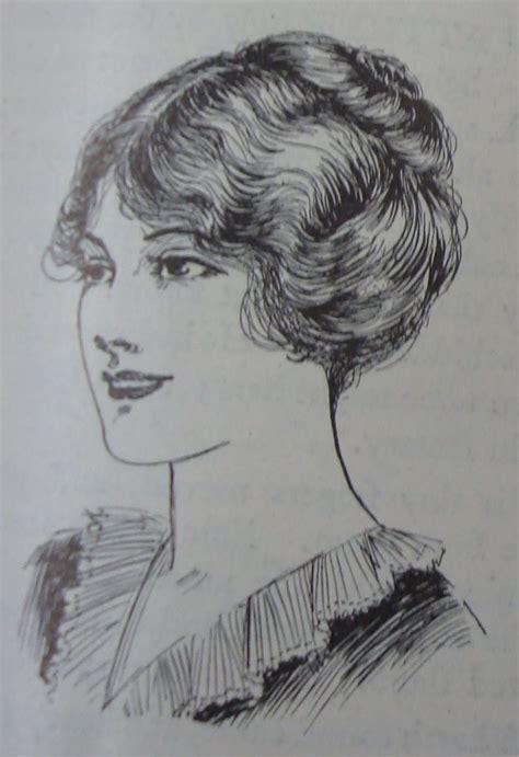 hairstyle 1914 women 1913 hairstyles 20th century wwi nurses aans women