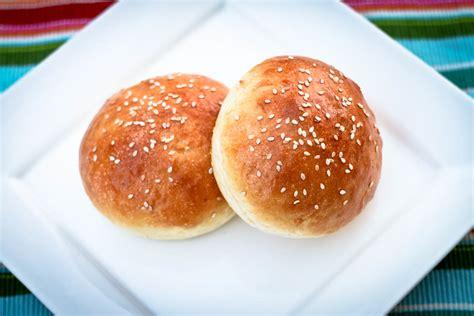 best buns hamburger buns best recipes evar