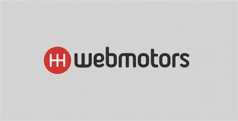 webe motors webmotors tem identidade visual