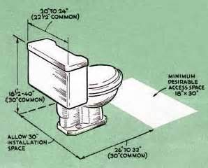 bathroom floor joists how to add a bathroom