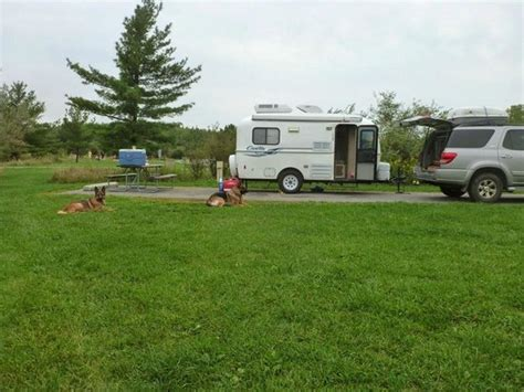 Maumee Bay State Park Cabins by Maumee Bay State Park Reviews Oregon Oh Attractions