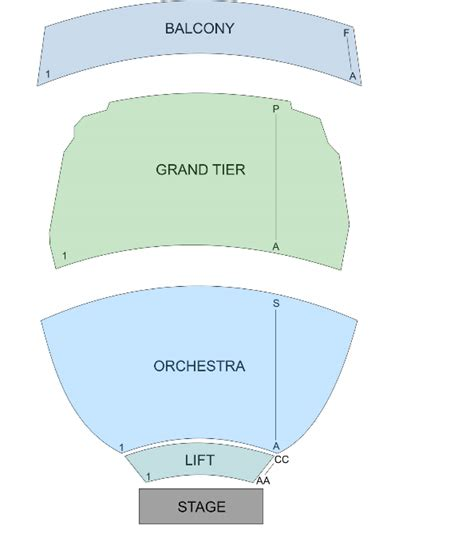 abraham chavez theatre seating chart abraham chavez theatre seating chart abraham chavez